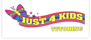 Just 4 Kids Tutoring Services